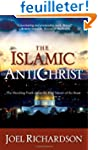 The Islamic Antichrist: The Shocking...