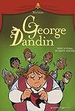 "Afficher ""George Dandin"""