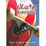 Skateboarding ~ Clive Gifford