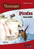 Image de Theaterprojekt Piraten lesen nicht!