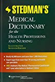 img - for Stedman's: Medical Terminology & Stedmans: Stedman's Medical Dictionary for the Health Professions and Nursing, Illustrated Package book / textbook / text book