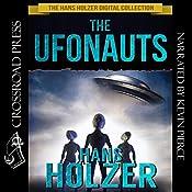 The Ufonauts | [Hans Holzer]