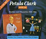 echange, troc Pétula Clark - Jumble Sale