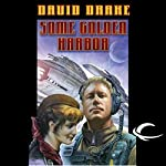 Some Golden Harbor: RCN Series, Book 5 | David Drake