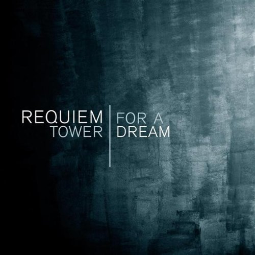 Requim For A Dream