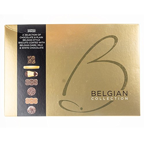marks-and-spencer-belgian-collection-biscuits-a-selection-of-dark-milk-white-chocolate-plain-belgian