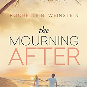 The Mourning After Audiobook