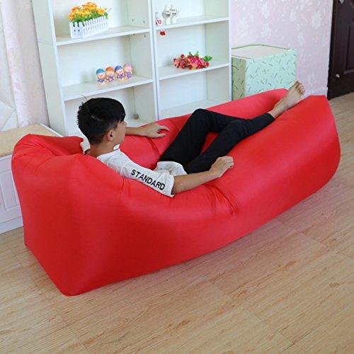 rbl-portable-exterieur-pliable-pouf-lit-gonflable-gonflable-rapide-pause-dejeuner-canape-lit-de-couc