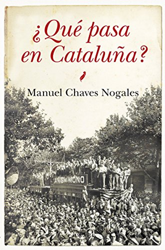 que-pasa-en-cataluna-1-historia