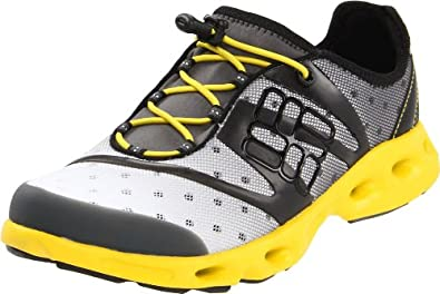 Columbia Mens Powerdrain Water Shoe by Columbia