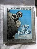 img - for Dresden Ihagee Exakta Varex: Liebe zur Exakta PHOTO BOOK [German Edition] Ein Buch f r alle Freunde des sch nen Lichtbildes SLR Camera book / textbook / text book
