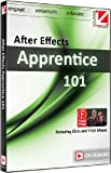 Class on Demand After Effects Apprentice 101 Online Streaming Educational Training Tutorial with Chris and Trish Meyer 99925