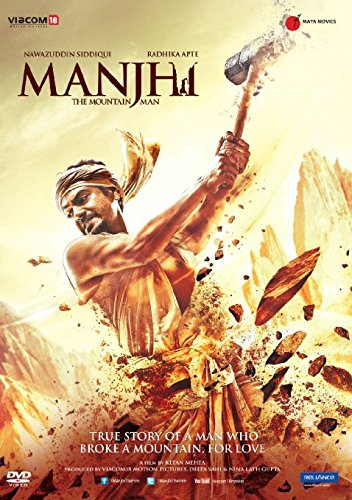manjhi-the-mountain-man-hindi-mit-englischem-untertitel-newazuddin-siddique-bollywood-film-2015