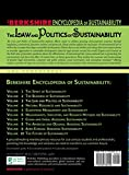 Berkshire Encyclopedia of Sustainability: Vol. 3: Law and Politics of Sustainability