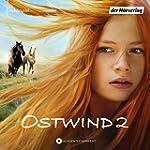 Ostwind 2: Das Filmh�rspiel