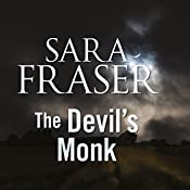 The Devil's Monk | Sara Fraser