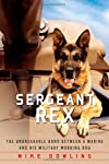 Sergeant Rex