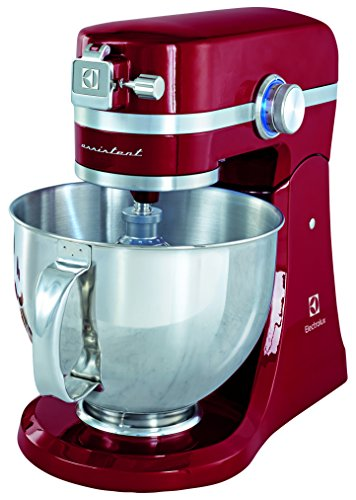 electrolux-ekm4000-food-processor-food-processors-red-stainless-steel