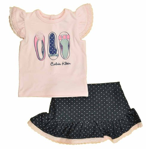 Baby Outfits For Girls front-299653