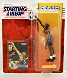 Starting Lineup Sports Superstar Collectibles Charles Barkley 1994