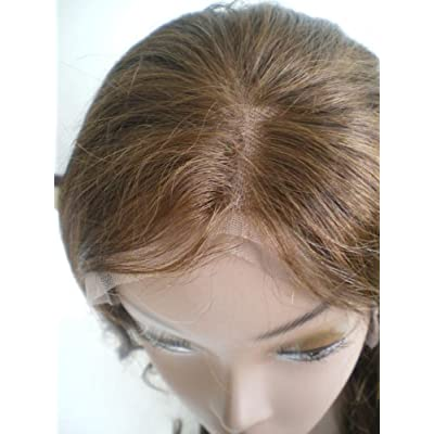 Eva_Longoria_wavy_Hairstyle_Wig_3.jpg