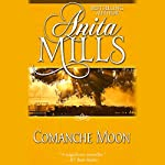 Comanche Moon | Anita Mills