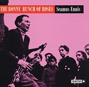 Bonny Bunch Of Roses, The