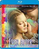 Ever After: A Cinderella Story [Blu-ray]
