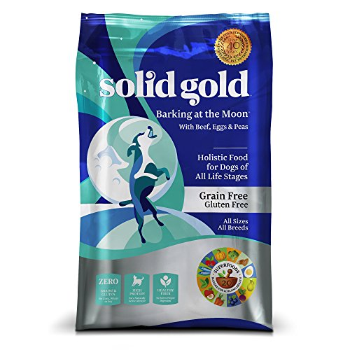 solid-gold-barking-at-the-moon-holistic-dry-dog-food-beef-eggs-peas-grain-gluten-free-active-dogs-of