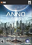 Anno 2205 - PC - Standard Edition