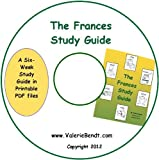 img - for The Frances Study Guide book / textbook / text book