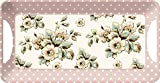 Creative Tops Small Katie Alice Cottage Flower Shabby Chic Serving Tray