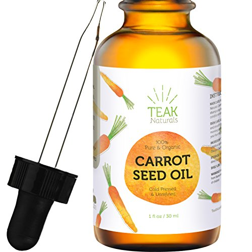 carrot-seed-oil-by-teak-naturals-100-organic-natural-cold-pressed-unrefined-for-skin-hair-and-scalp-