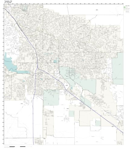 What Is The Zip Code For Al Ain Uae Maps