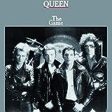 The Game (Vinyl)