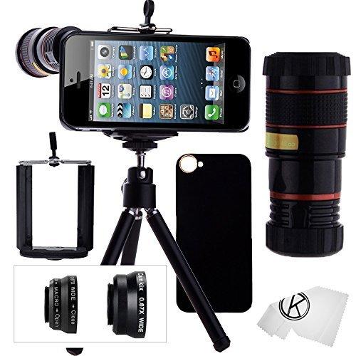 juego-de-lentes-para-camara-iphone-5-5s-incluye-lente-telefoto-8x-lente-ojo-de-pez-lentes-2-en-1-mac