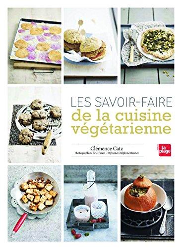 Panorama auto - La cuisine vegetarienne ...
