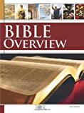 Rose Bible Overview