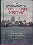 The Encyclopedia of Cleveland History (0253313031) by David D. Van Tassel