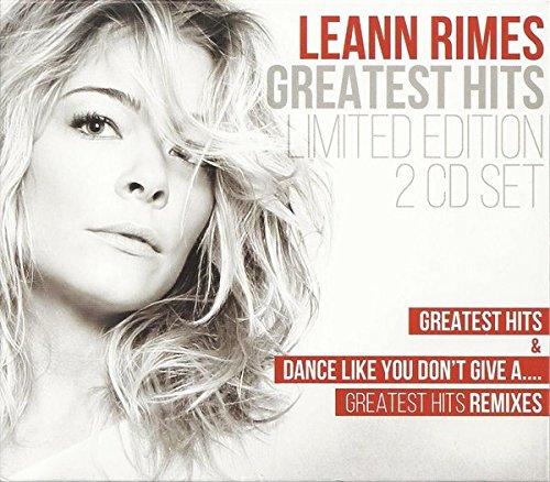 Leann Rimes - Give - Zortam Music