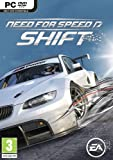 echange, troc Need for speed : shift