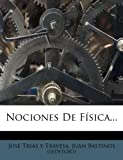 img - for Nociones De F sica... (Spanish Edition) book / textbook / text book