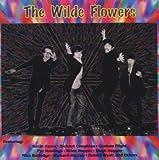 Wilde Flowers by WILDE FLOWERS (1998-09-15)