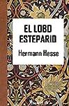EL LOBO ESTEPARIO (Cl�sicos n� 3)