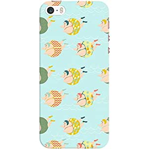 iphone se back case cover ,Synchronised Vintage Swimmers Designer iphone se hard back case cover. Slim light weight polycarbonate case with [ 3 Years WARRANTY ] Protects from scratch and Bumps & Drops.