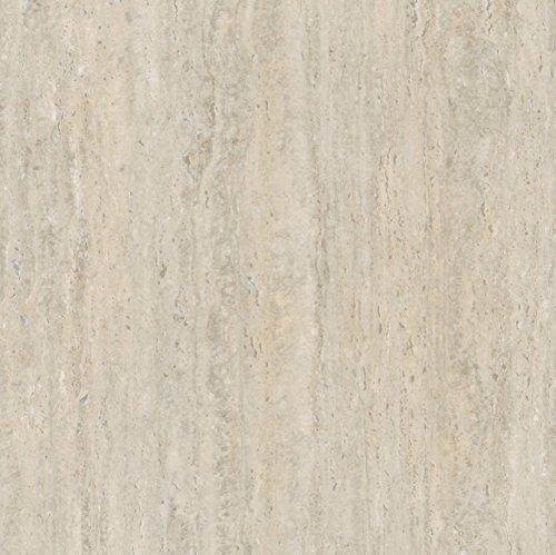 dphlor-51104-luxury-vinyl-tile-press-in-place-flooring-honed-limestone
