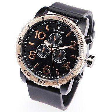 herren-quarz-sub-dial-black-rubber-band-dekoration-analoge-armbanduhr-farbe-schwarz-geschlecht-fur-m