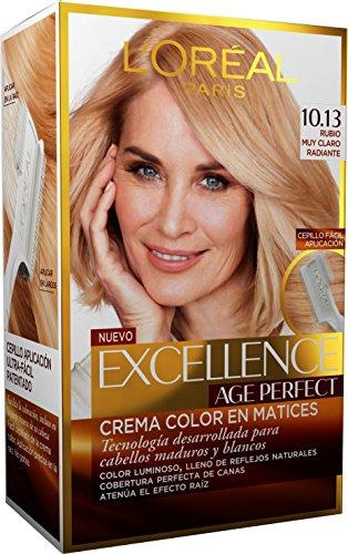 coloracion-excellence-age-perfect-10013-de-loreal-paris