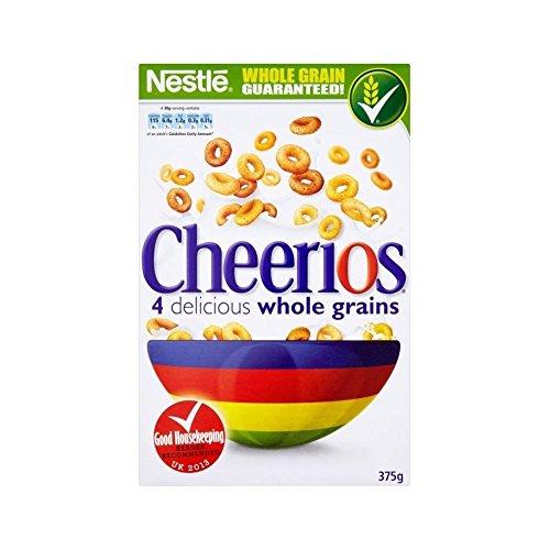 nestle-cheerios-375g-confezione-da-2