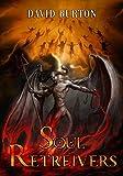 Soul Retrievers